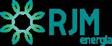 RJM Energia
